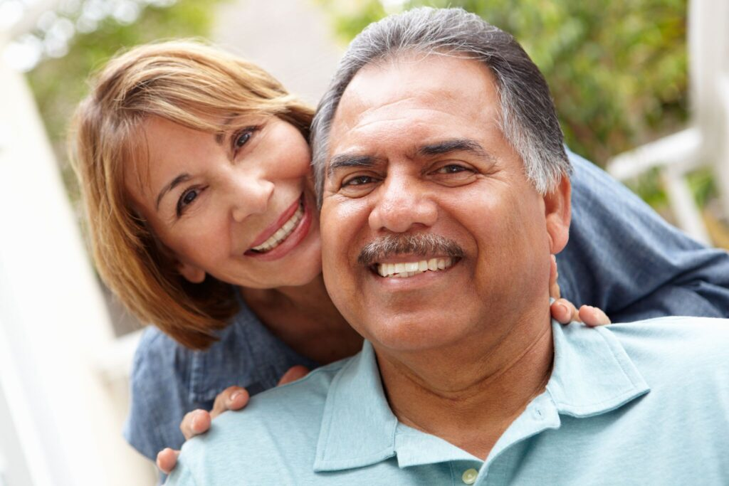 dentist in South Sioux City